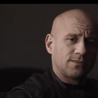 مسلسل الاختيار 2 الحلقة 26 | حادث مسجد الروضة