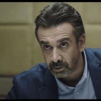 مسلسل الاختيار 2 الحلقة 28 | استشهاد النقيب عمر القاضي