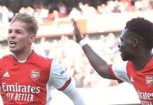 Arsenal have key ingredient Mikel Arteta and Edu must use to beat Newcastle United to the top - Bailey Keogh