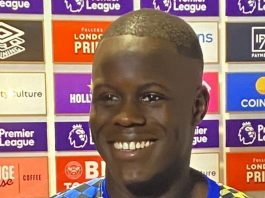 Malang Sarr highlights key reason Chelsea beat Brentford to leapfrog Liverpool in Premier League