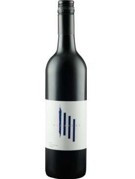 Alcatraz Clare Valley Shiraz Per Bottle