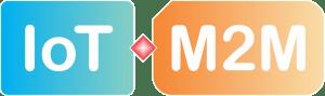 M2M - IoT