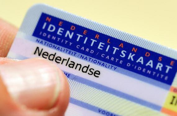 Een nep-ID is op school of online zo geregeld