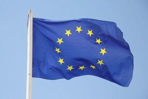 EU wil politieke partijen beboeten die misbruik maken van persoonsgegevens