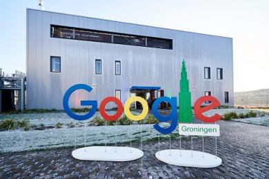 Google trekt stekker uit Google+ na verzwegen datalek