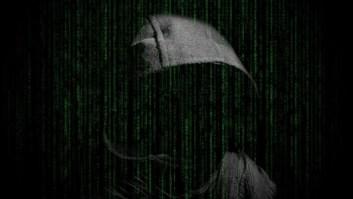 hacker-3480124_1920-724x407