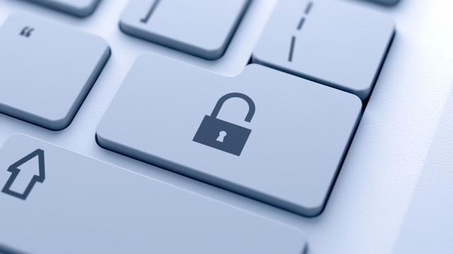 'Wetenschappelijk uitgever Elsevier lekte wachtwoorden gebruikers'