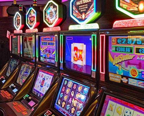 24ID check casino branche