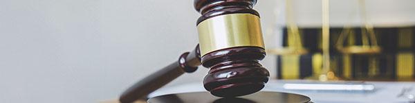 24ID check advocatuur hamer branche