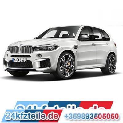 BMW X5 Series