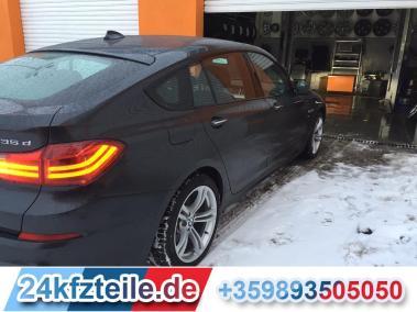 Style-408M-@-BMW-535d-xDrive-GT-M-Paket-313-PS-00001