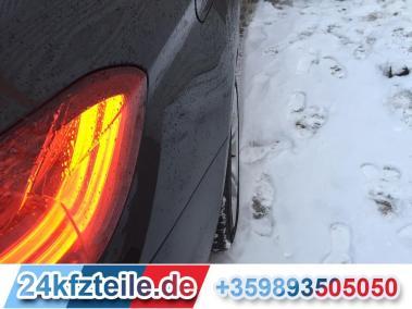 Style-408M-@-BMW-535d-xDrive-GT-M-Paket-313-PS-00009