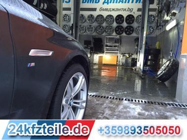 Style-408M-@-BMW-535d-xDrive-GT-M-Paket-313-PS-00011