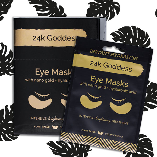 24kgoddess_GOLD_mask_10pack