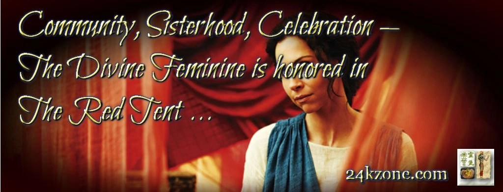 Community Sisterhood Celebration - the Divine Feminine