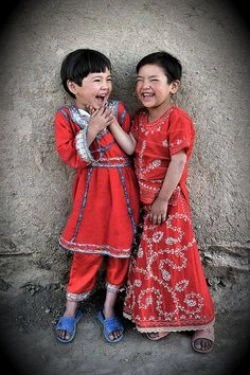 picture of happiness (source: Pinterest)