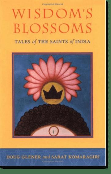 Wisdom's Blossoms