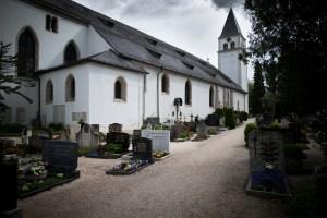24mm charlesmagne24 - Bad Reichenhall cemetery.