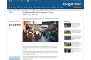guardian titelstory 130915 - guardian_editorial_130915