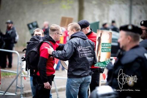 iiiwegdemonstrationingolstadt-20160409_1