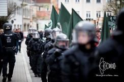 iiiwegdemonstrationingolstadt-20160409_15