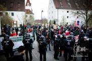 iiiwegdemonstrationingolstadt-20160409_21