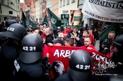 iiiwegdemonstrationingolstadt-20160409_8