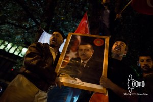 turkish nationalists consulate 20160716 4 - turkish-nationalists-consulate-20160716_4