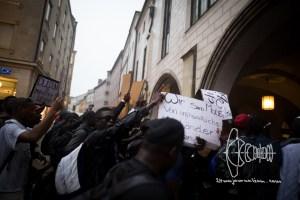 refugeeprotest innenstadtdemo 20160916 9 - refugeeprotest_innenstadtdemo_20160916_9