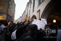 refugeeprotest_innenstadtdemo_20160916_9