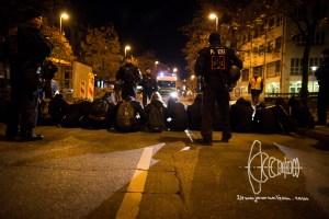 pegida 20161107 10 - PEGIDA Munich marches - Neonazis mock victims of November progroms