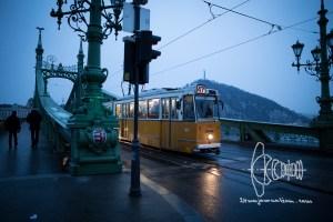 budapest 20170104 48 - budapest-20170104_48