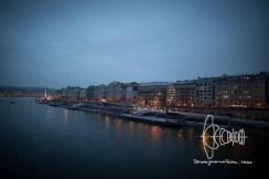 budapest-20170104_50