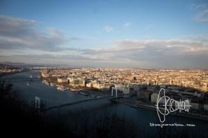 budapest 20170105 85 - budapest-20170105_85