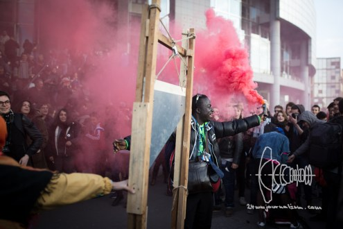 riotsparis-20170423_2