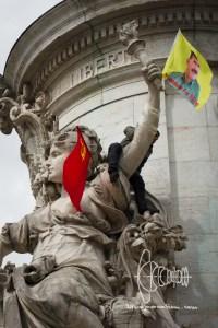paris mayday blog 20170501 11 - paris-mayday_blog_20170501_11