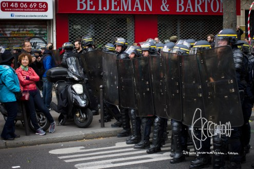 paris-mayday_blog_20170501_17