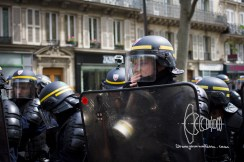 paris-mayday_blog_20170501_18