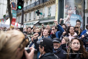 paris mayday blog 20170501 22 - paris-mayday_blog_20170501_22