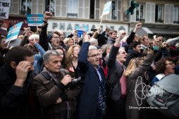 paris-mayday_blog_20170501_24