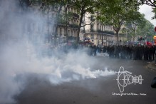 paris-mayday_blog_20170501_31