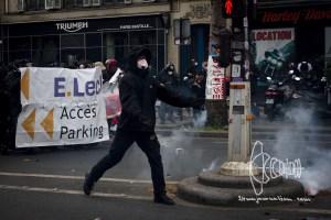 paris mayday blog 20170501 32 - paris-mayday_blog_20170501_32