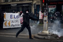 paris-mayday_blog_20170501_32