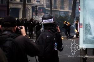 paris mayday blog 20170501 33 - paris-mayday_blog_20170501_33