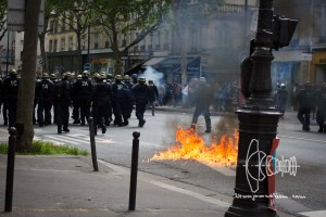 paris mayday blog 20170501 34 - paris-mayday_blog_20170501_34