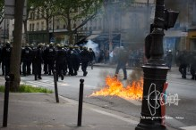 paris-mayday_blog_20170501_34