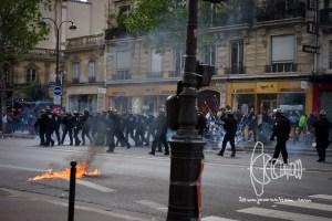 paris mayday blog 20170501 35 - paris-mayday_blog_20170501_35