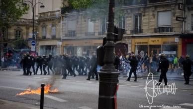 paris mayday blog 20170501 35 - Mayday 2017 in Paris
