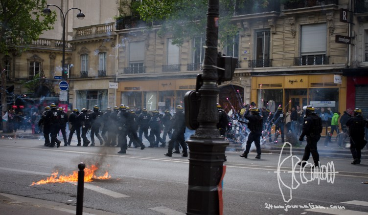 paris mayday blog 20170501 35 - Mayday 2017 in Paris