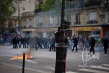 paris-mayday_blog_20170501_35